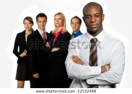 Dating sites for african-american professionals