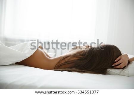 Sex Ametuer