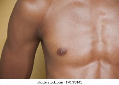 Gay nude uncut