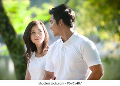 Αγάπη Ασία δωρεάν dating