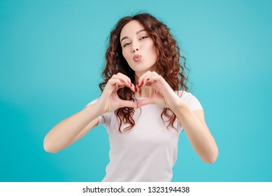 Smooch Dating online