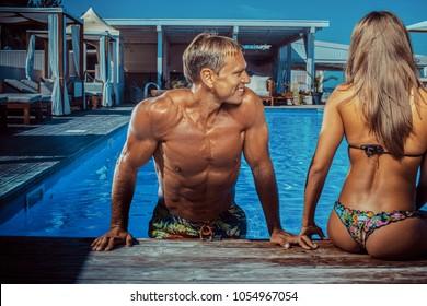 bisex couple aalst