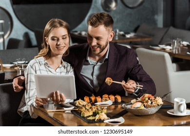 Fanime hastighet dating