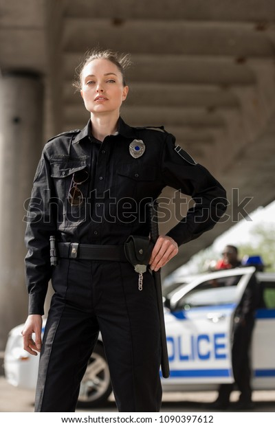 Podroze - equiposeo.com - Police Nasze Miasto