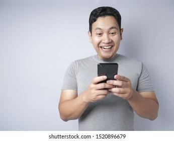 Aasian dating site kanssa vapaa chat