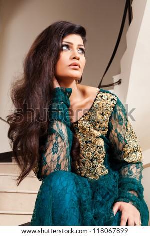 Malayalam mallu actress gallery
