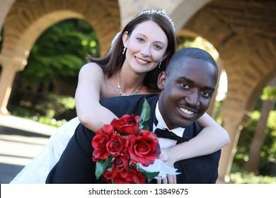 Looking black men for women married white Jill Scott