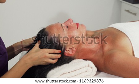 Facial humilation mariah pregnant