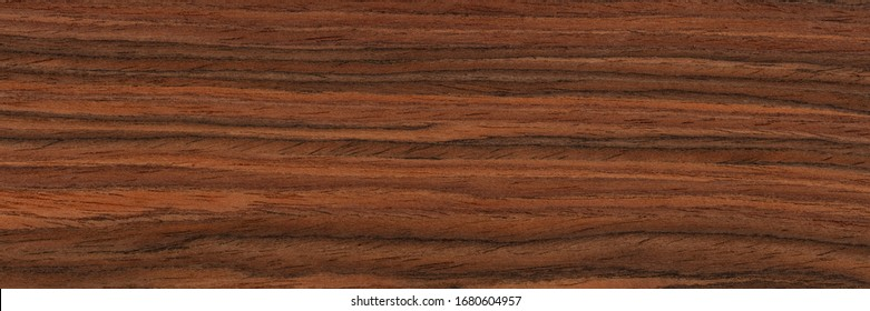 Attractive rosewood veneer background for your awesome exterior view. High quality texture in extremely high resolution.