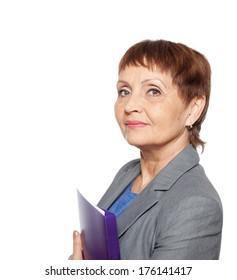 Most Effective Seniors Dating Online Website In Phoenix