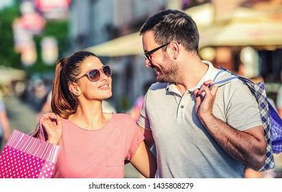 dating senegalilainen mies100 Ilmainen Lesbo dating sivustot