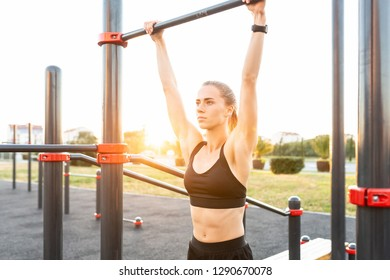 Busty blonde rides fitness trainer hd think, that