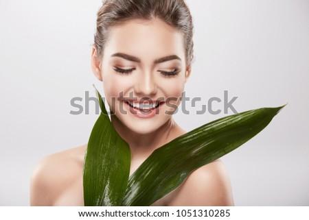 Porn india woman xxx man