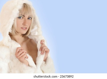 Something is. blonde hairy bush agree
