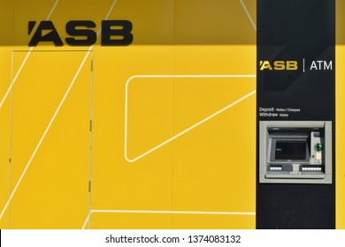 Asb Bank Images, Stock Photos & Vectors | Shutterstock