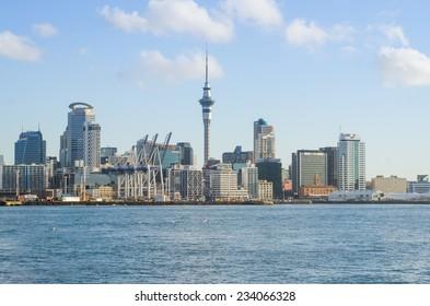 Newzealand City Images Stock Photos Vectors Shutterstock