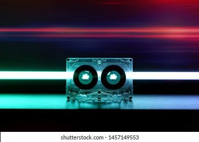 Imágenes Fotos De Stock Y Vectores Sobre 70smusic