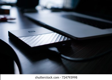 Hard Drive Images, Stock Photos & Vectors | Shutterstock