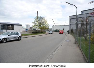 Oberhausen fkk Prices
