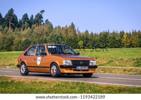 escort in augsburg