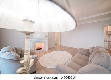Bedroom Design Images Stock Photos Vectors Shutterstock