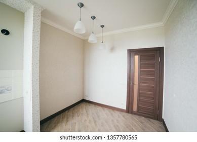 Hall Entrée Images, Stock Photos & Vectors | Shutterstock