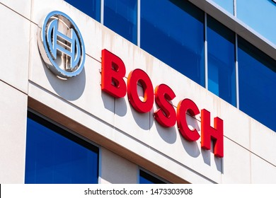 Bosch Logo Images Stock Photos Vectors Shutterstock