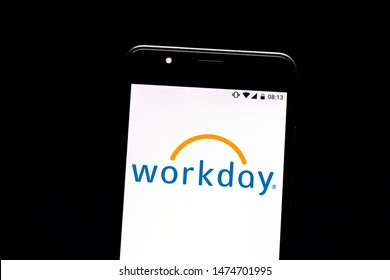 Workday Images, Stock Photos & Vectors | Shutterstock