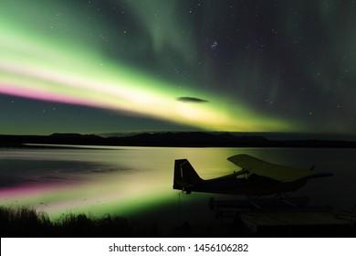 Aurora Australis Images, Stock Photos & Vectors | Shutterstock