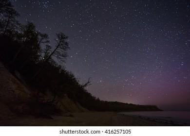 Northern Vermont Images, Stock Photos & Vectors   Shutterstock