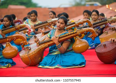 Veena Images, Stock Photos & Vectors | Shutterstock