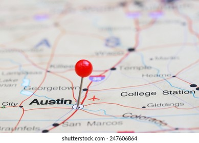 Texas Map Stock Photos, Images & Photography | Shutterstock