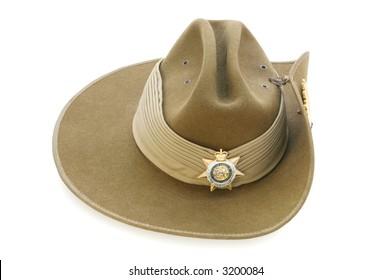 Australian Army slouch hat 653f3ac06edb