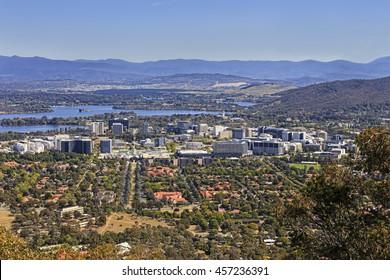 australian capital territory images stock photos vectors