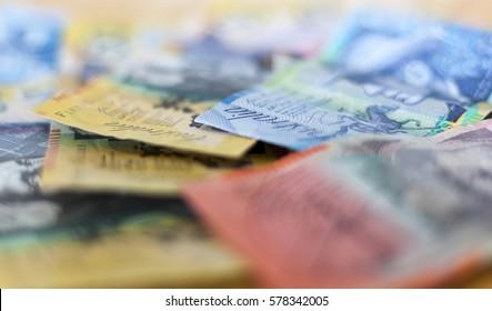 Australian Money Images Stock Photos Vectors Shutterstock