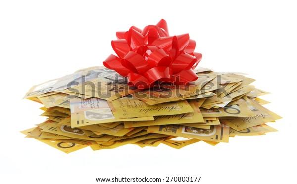 Pin by Karlos Erazo on Metas | Money bouquet, Australian money ... | 372x600