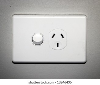 australian power point