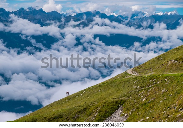 Austrian Adventure