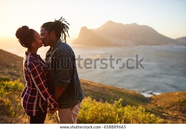 Christian interrazziale dating Sud Africa