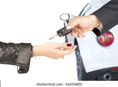 auto sale