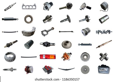Car Engine Parts Images Stock Photos Vectors Shutterstock