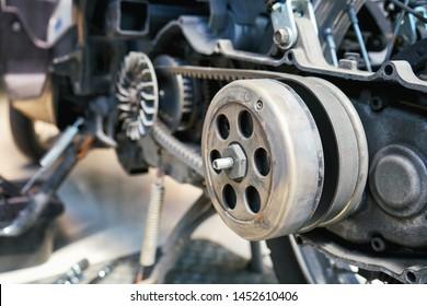 Mechanization Images, Stock Photos & Vectors | Shutterstock