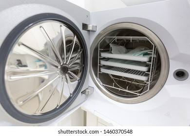 Sterilization Images, Stock Photos & Vectors | Shutterstock