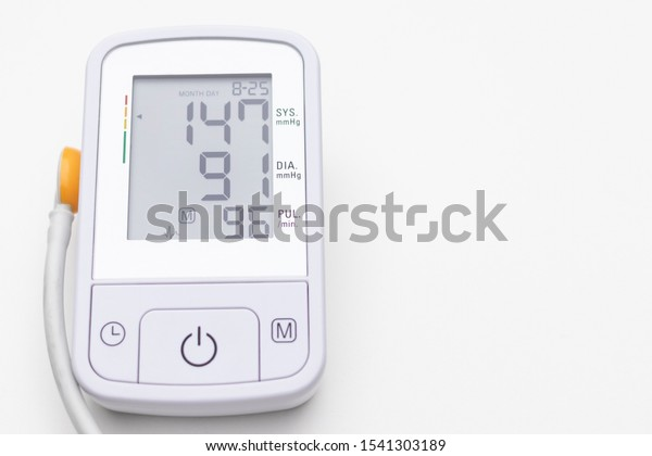 automatic-blood-pressure-monitor-high-60
