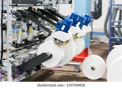High Precision Aluminium Rubber Plastic Automotive Stock