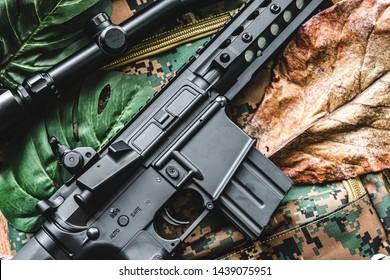 Bb Gun Images, Stock Photos & Vectors | Shutterstock