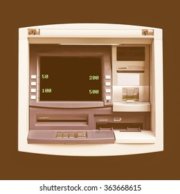 Sentle cash loan image 4