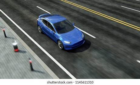 Future Cars Images, Stock Photos & Vectors | Shutterstock