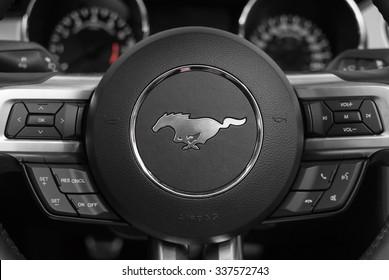 Horse Racing Logo Design Stock Photos Images Photography