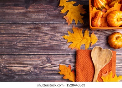 Free Fall Leaves Images Stock Photos Vectors Shutterstock